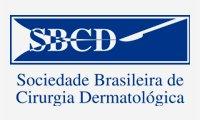 Sociedade Brasileira de Cirurgia Dermatológica - Sociedades Médicas | Clínica Graf Guimarães